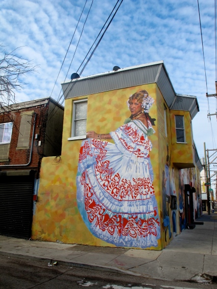 Kensington has seen a significant rise in its Hispanic population over the past 10 years, according to U.S. Census Records.